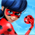 Miraculous-Ladybug-Cat-Noir-The-Official-Game-Apk-Mod-4.3.60-for-android