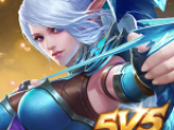 Mobile Legends Bang Bang Apk Mod for android