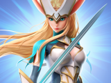Mobile-Royale-MMORPG-Build-a-Strategy-for-Battle-Apk-Mod-1.1.8-for-android