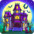Monster-Farm-Happy-Ghost-Village-Witch-Mansion-Apk-Mod-1.23-for-android