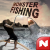 Monster-Fishing-2019-Apk-Mod-0.1.53-for-android