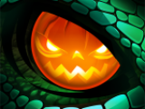 Monster Legends – RPG Apk Mod for android