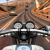 Moto-Rider-GO-Highway-Traffic-MOD-much-money-for-android