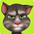 My-Talking-Tom-Apk-Mod-5.2.3.326-for-android