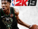 NBA 2K19 Apk Mod for android