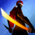 Ninja-Raiden-Revenge-Apk-Mod-1.3.4-for-android