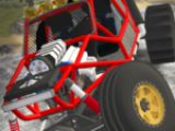 Offroad Outlaws MOD Unlimited Money 3.8.0 for android