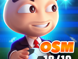 Online-Soccer-Manager-OSM-Apk-Mod-3.4.25.3-for-android