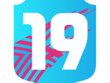 PACYBITS-FUT-19-Apk-Mod-1.3.7-for-android