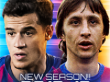 PES CLUB MANAGER Apk Mod for android