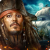 Pirates-of-the-Caribbean-ToW-Apk-Mod-1.0.97-for-android