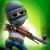 Pocket-Troops-Tactical-RPG-Apk-Mod-1.30.0-for-android