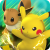 Pokmon-Duel-Apk-Mod-7.0.4-for-android