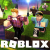ROBLOX Apk Mod for android