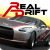 Real-Drift-Car-Racing-Apk-Mod-for-android