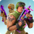 Respawnables-FPS-Special-Forces-Apk-Mod-7.8.0-for-android