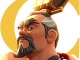 Rise of Civilizations Apk Mod for android