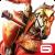 Rival Knights Apk Mod