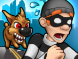 Robbery Bob Apk Mod for android