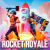 Rocket-Royale-Apk-Mod-1.5.8-for-android