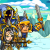 Royal-Defense-King-Apk-Mod-1.3.9-for-android