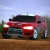 Rush-Rally-2-Apk-Mod-for-android