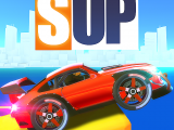SUP-Multiplayer-Racing-Apk-Mod-1.9.5-for-android