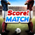Score-Match-Apk-Mod-1.61-for-android