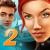 Secret-Files-2-Puritas-Cordis-Apk-Mod-for-android