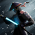Shadow Fight 3 Apk Mod for android