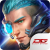 ShellFire – MOBA FPS Apk Mod for android