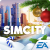 SimCity BuildIt Apk Mod for android