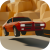 Skid-Rally-Drag-Drift-Racing-Apk-Mod-0.9571-for-android