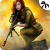 Sniper-Arena-PvP-Army-Shooter-Apk-Mod-for-android