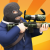 Snipers vs Thieves MOD Unlimited Money 2.9.35542 for android