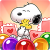 Snoopy-Pop-Free-Match-Blast-Pop-Bubble-Game-MOD-much-money-1.31.201-for-android