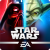 Star-Wars-Galaxy-of-Heroes-Apk-Mod-0.15.423425-for-android