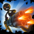 Stickman-Gunner-Apk-Mod-1.0-for-android