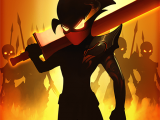 Stickman-Legends-Shadow-War-Offline-Fighting-Game-MOD-much-money-for-android
