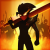 Stickman-Legends-Shadow-War-Offline-Fighting-Game-MOD-much-money-for-android