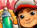 Subway Surfers Apk Mod for android