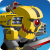 Super-Mechs-Apk-Mod-6.601-ARM-for-android