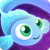 Super-Starfish-Apk-Mod-1.8.0-for-android