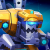 Tactical-Monsters-Rumble-Arena-Tactics-Strategy-Apk-Mod-1.13.5-for-android