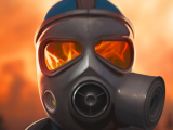 Tacticool-5v5-shooter-Apk-Mod-1.1.2-for-android