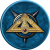 Talisman-Apk-Mod-for-android