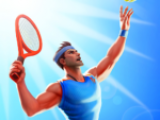 Tennis Clash 3D Sports – Free Multiplayer Games MOD Unlimited Money 1.11.0 for android
