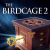 The-Birdcage-2-MOD-much-money-1.0.5267-for-android