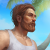 The-Last-Maverick-Survival-Apk-Mod-0.1-for-android