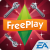 The-Sims-FreePlay-MOD-much-money-5.44.2-for-android